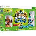 Skylanders Swap Force Starter Pack for Xbox 360 £17.99 @ Zavvi