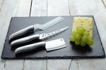 Cheeseboard was £73 now £16.99 delivered @ Wowcher