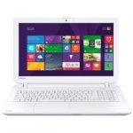 Toshiba L50-B-1N8 15.6 Inch Ci3 Processor 4GB 1TB Laptop.  @ argos reduced to  £279.99