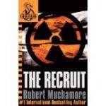 The Recruit (CHERUB series Book 1) for 99p on Kindle! @ Amazon
