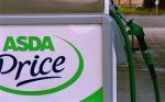 Another ASDA fuel price drop from Sat (112.7ppl unleaded/118.7ppl diesel) @ ASDA