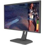 "Iiyama ProLite B2888UHSU-B1 28"" 4K 60Hz 1ms Gaming Widescreen LED Monitor - Black £399.95 @ OCUK"