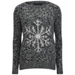 ladies christms jumpers @ the hut, free next day delivery