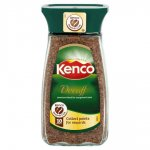 Tesco in store Deal, Kent Kenco Coffee 100g @ £2