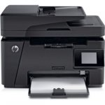 HP M127FW LaserJet All-In-One Laser Printer £139.99 at Argos and £50 HP Cashback also on offer, bringing the price down to £89.99