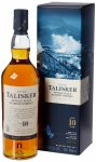 Talisker 10y/o Single Malt Whisky - £26.40 @ Ocado and potential 3 Bottles for £60 using voucher!