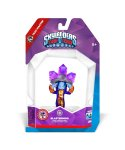 Blastermind Skylander available to pre order on amazon.Italy  £15
