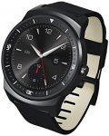 LG G Watch R Android Wear smartwatch £173 @ Amazon France