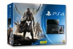 Win a Playstation 4 with Destiny  @ hungryhouse [Rafflecopter ]