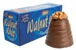 Walnut Whip 3 for a £1 at Poundland (Granny's Favourite)
