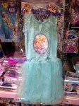 Half Price Disney Frozen Dress, now £6. Ages 3-4 and 5-6 INSTORE only at The Entertainer