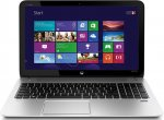 """Dell Outlet 3540 laptop 15"""" i3 500GB hybrid SSD/HDD £342 inc vat/p&P"""