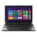 Toshiba L50-B-1NL 15.6 Inch Ci3 Processor 4GB 1TB Laptop. @ Argos