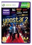 YOo STar 2 Xbox 360 £1 delivered @ sold by  Clearance Game Deals fulfilled by Amazon (free del on £10 spend / Prime)