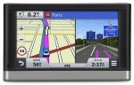 "Garmin nuvi 2597LMT 5"" Sat Nav with UK and Full Europe Maps, Free Lifetime Map Updates, Free Lifetime Traffic Alerts and Bluetooth £114.99 at Amazon.co.uk"