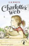 Charlottes Web Paperback and other classics £3.49 plus 20% off with code at the Book People