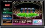 "Panasonic 58"" 4K UHD LED TV incl. 5 yr warranty £1679.98 @ Costco"