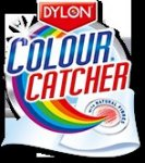 claim your free color catcher