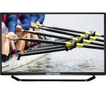 "JVC LT-40C540 40"" LED TV £199 @ Currys"