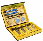 Xenta Premium 30 Piece Mobile Phone Tool Kit - £7.98 Ebuyer