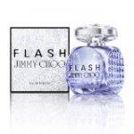 Jimmy choo flash EDP 60 ml £22.74 @ chemist direct