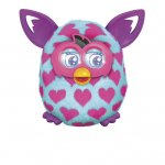Furby Boom Sweet £27.00 @ Costco instore