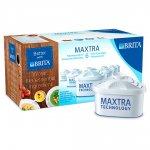 Brita Maxtra Cartridges 6 Pack £16 @ Tesco
