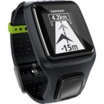 TomTom Runner GPS Watch  £79.99 @ Argos