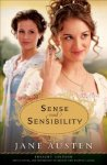 Jane Austen - Sense and Sensibility (Insight Edition)  [Kindle Edition] - Download Free @ Amazon