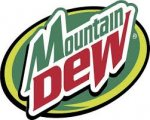 3 x 500 ml cans Ace/Mountain Dew £1 @ Poundworld