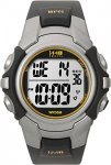 Timex Mens 1440 Sports Resin Strap Watch - T5J5614E £13.58 @ Amazon