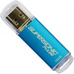 Patriot 16GB Supersonic Pulse High Speed USB 3.0 Flash Drive - £4.95 + Free P&P @ Gizzmo Heaven