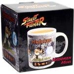 Street Fighter: Hadoken Ceramic Mug / Sonic The Hedgehog Stoneware Mug £7.49 Each Delivered @ TheGreatGearStore Via eBay