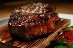 Fantastic Deal - 2 Kg Fillet Steak for £47.99 from Westin Gourmet