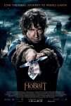 Win 'The Hobbit: The Battle of the Five Armies' Exclusive Merchandise (1 of 4 ) @ The Hollywood News