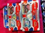 Pokemon brand new trading cards