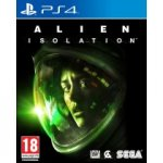 Alien Isolation on PS4 for £27.99 @ Game Collection