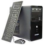 Zoostorm 7877-0327 Intel Core i7-4770  8GB DDR3 £398.34 @ Amazon
