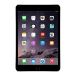 Ipad Air 2 64Gb Space Grey - all colours Available £449 @ KRCS