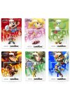 Villager, Wii Fit Trainer and Marth all still in stock £11.99 plus £4.99 P&P  at 24Studio