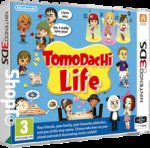 Tomodachi Life 3ds £26.86 @ ShopTo