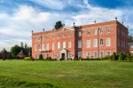 Win a luxurious long weekend for two at Four Seasons hotel Hampshire @ Sunday Times