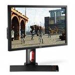 """BenQ XL2720Z 144Hz 27"""" Full HD LED Monitor   for £320 @ cclonline"""