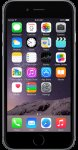 Iphone 6 64Gb Unlimited Txt & Mins 7Gb Data 12 Month 4G Contract Vodafone + Quidco £30 cashback - Term £855.39