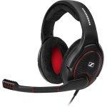 G4ME One Sennheiser Gaming Headset £103 + P&P Amazon Fr