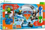 Skylanders Trap Team: Starter Pack for Xbox 360 £36 at Amazon