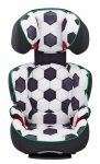 Maxi cosi Rodin air protect car seat group 2/3 (football) £77.24 @ Amazon