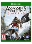 Assassin's Creed Black Flag Full Game Download Xbox One Live - Now £8.99 @ SimplyCDKeys