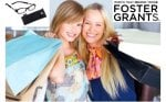 Win £500 Love to Shop vouchers and 2 pairs of stylish Foster Grant reading glasses @ Whats On TV