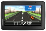 "TomTom Start 25 5"" Sat Nav - UK, ROI & Full Europe With Lifetime Maps £79 at Halfords"